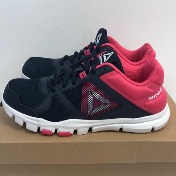 reebok shoes new